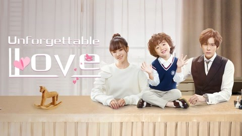 Tionghoa Org - Kota Changsha, Tempat Syuting Drama Unforgettable Love - 2
