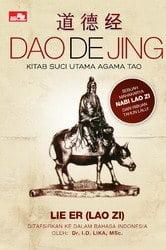Buku Tao : Dao De Jing
