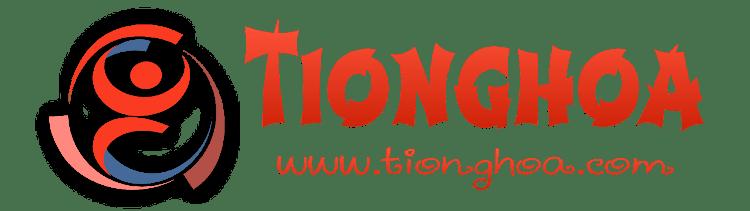 Tionghoa - Logo - Samping - Transparent - 750x211