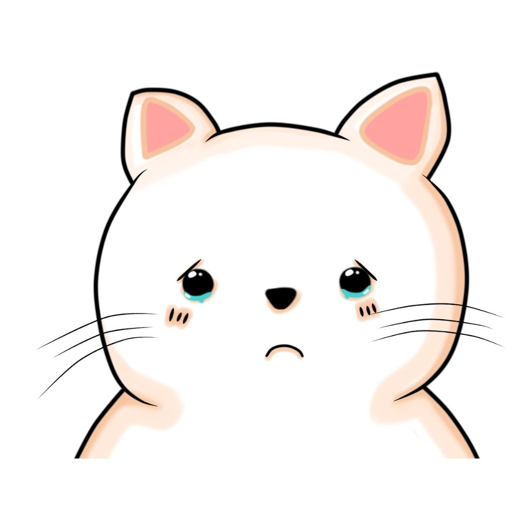 Tionghoa -Inilah Alasan Mengapa Kucing Tidak Termasuk Dalam 12 Shio - 1