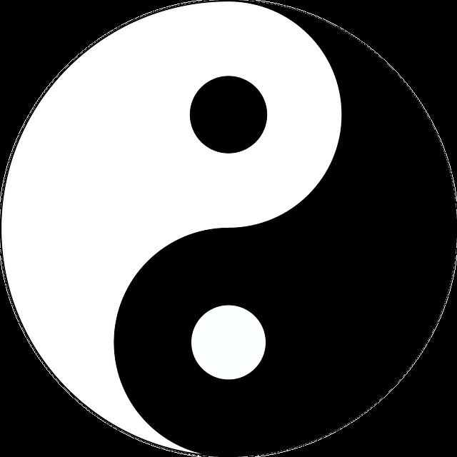Sejarah Agama Tao